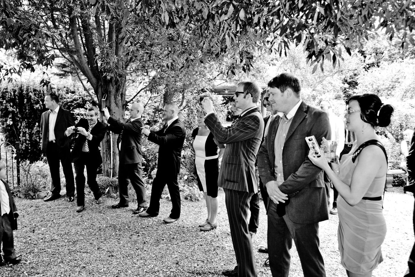 109 Keedy and Carl at The Secret Garden in Retford  - Wedding Photography by Mark Pugh www.markpugh.com_.jpg