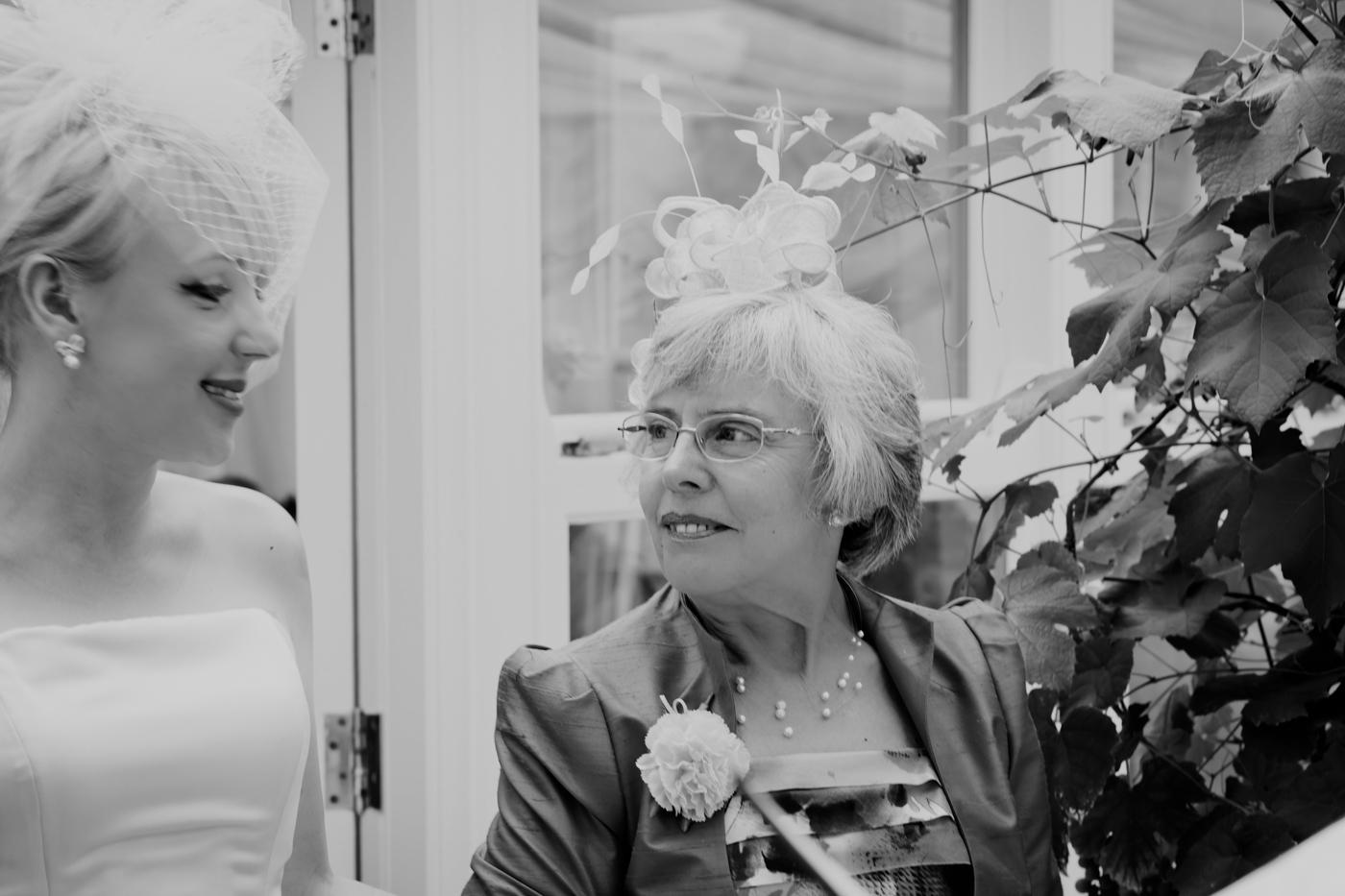 118 Keedy and Carl at The Secret Garden in Retford  - Wedding Photography by Mark Pugh www.markpugh.com_.jpg