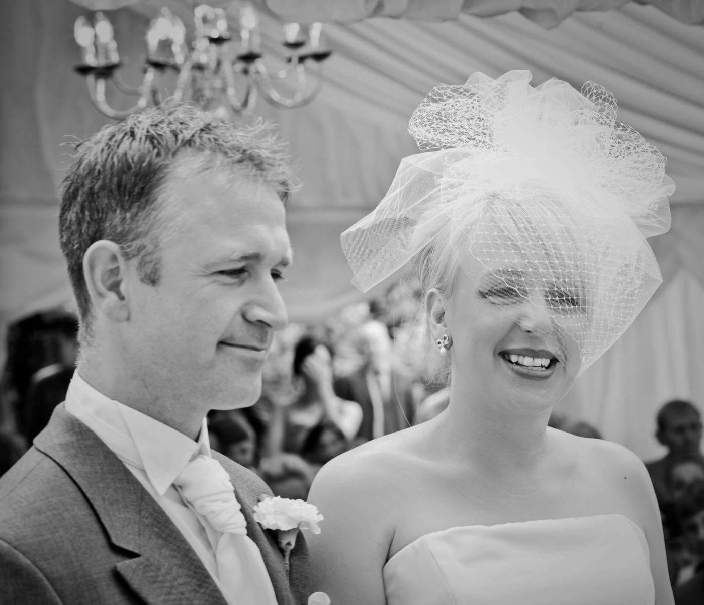 122 Keedy and Carl at The Secret Garden in Retford  - Wedding Photography by Mark Pugh www.markpugh.com_.jpg