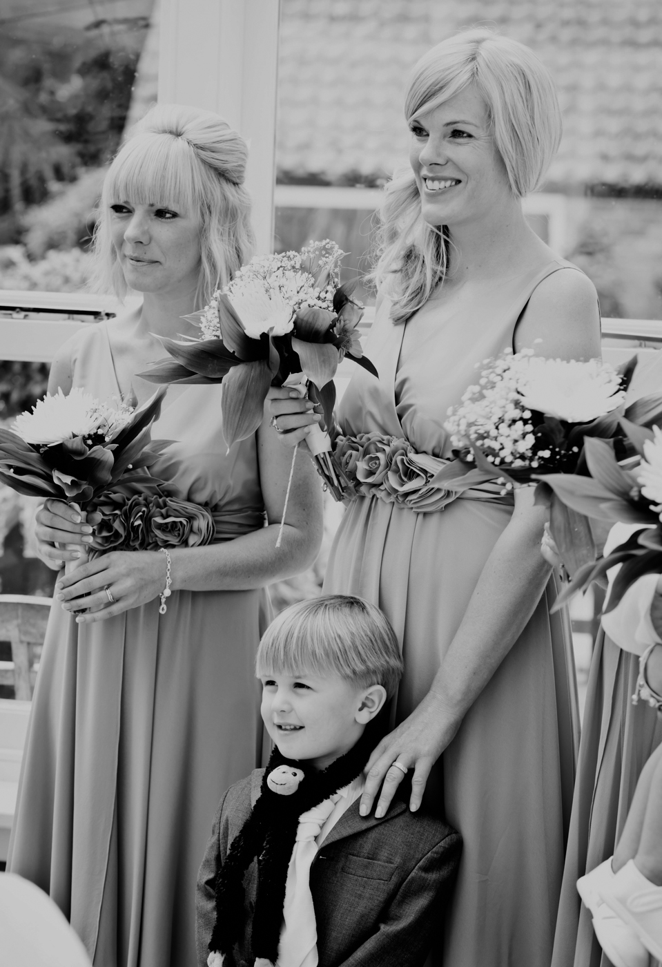 124 Keedy and Carl at The Secret Garden in Retford  - Wedding Photography by Mark Pugh www.markpugh.com_.jpg