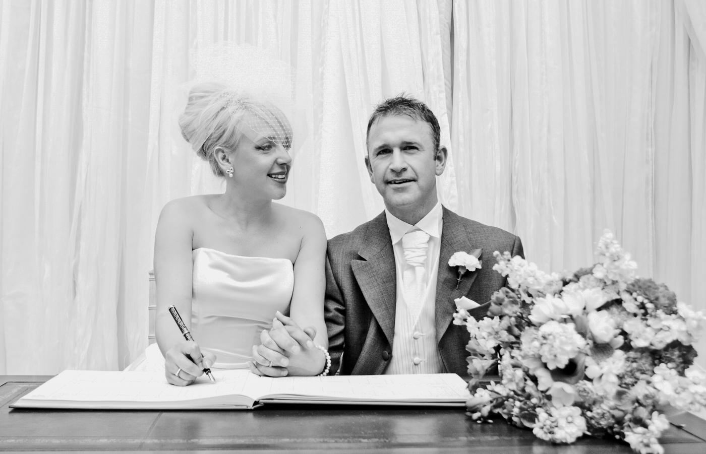 144 Keedy and Carl at The Secret Garden in Retford  - Wedding Photography by Mark Pugh www.markpugh.com_.jpg