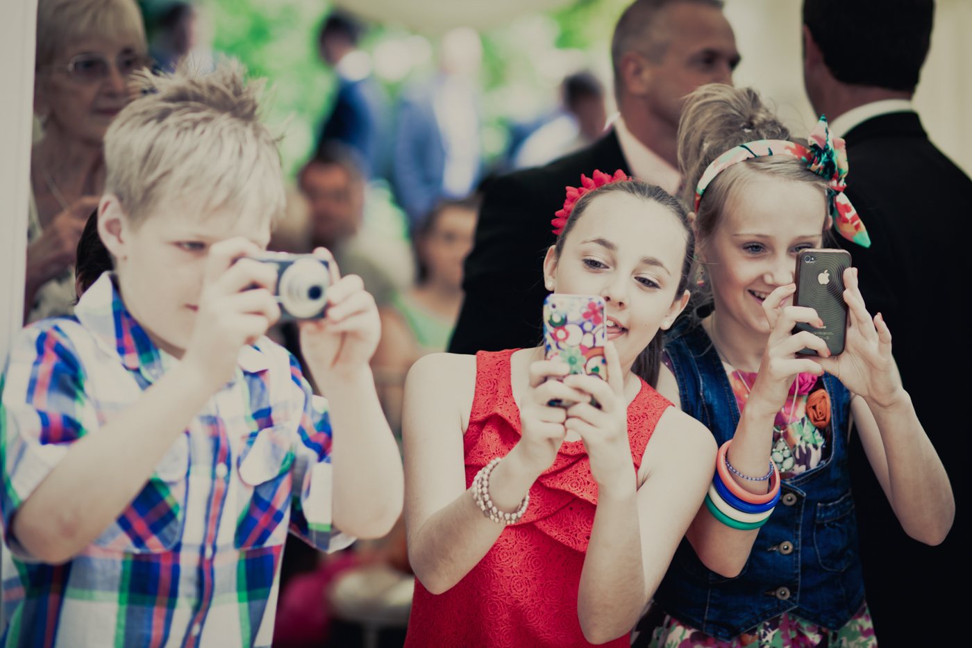 146 Keedy and Carl at The Secret Garden in Retford  - Wedding Photography by Mark Pugh www.markpugh.com_.jpg
