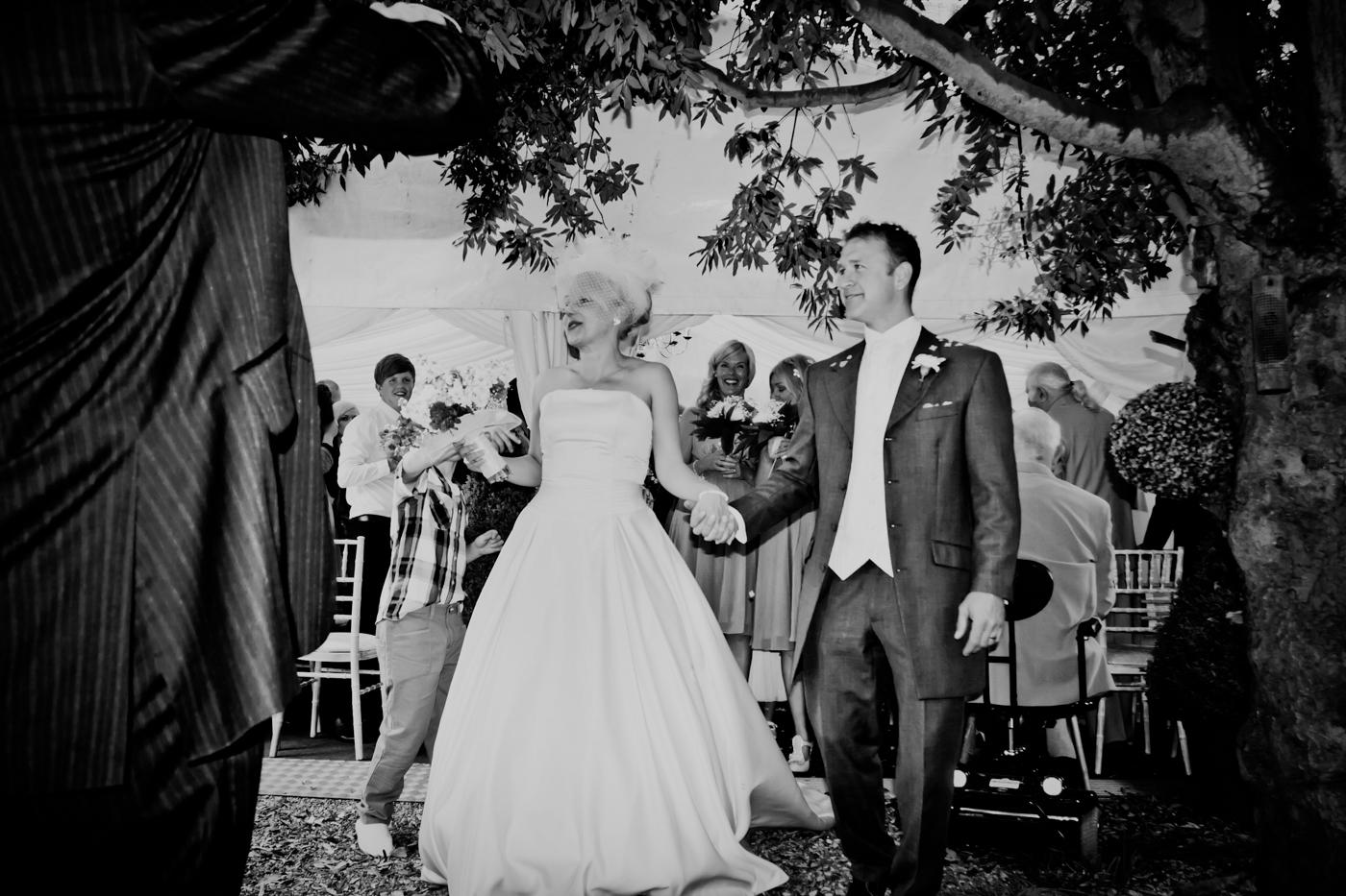 149 Keedy and Carl at The Secret Garden in Retford  - Wedding Photography by Mark Pugh www.markpugh.com_.jpg