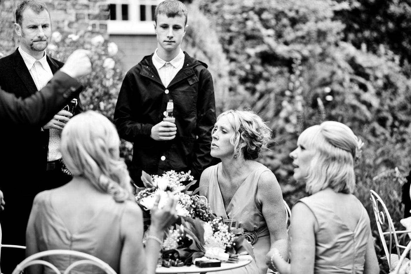 153 Keedy and Carl at The Secret Garden in Retford  - Wedding Photography by Mark Pugh www.markpugh.com_.jpg
