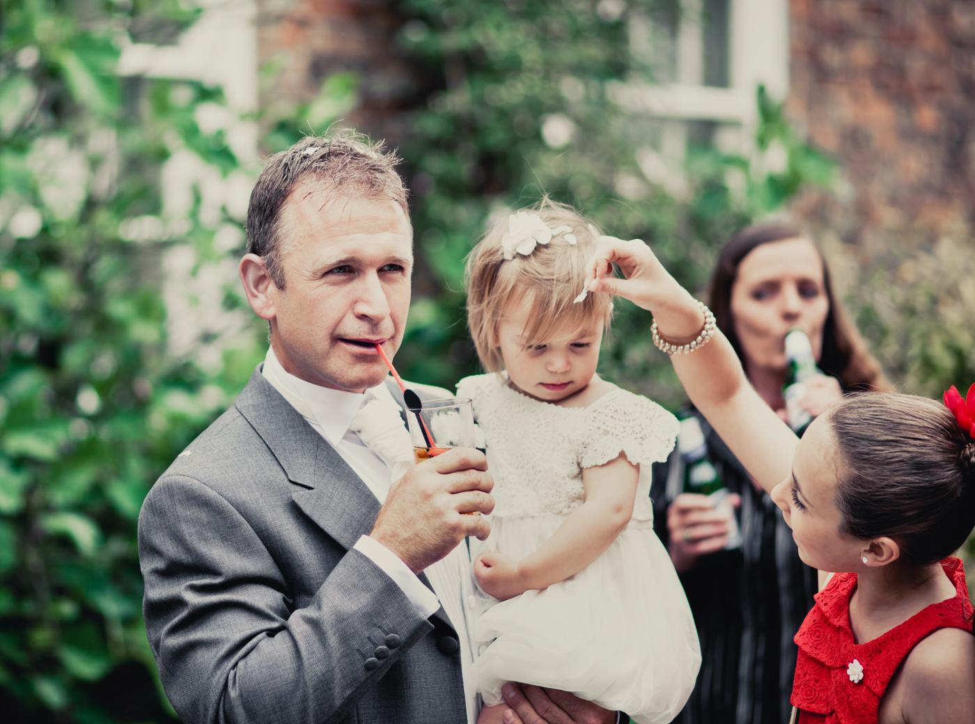 154 Keedy and Carl at The Secret Garden in Retford  - Wedding Photography by Mark Pugh www.markpugh.com_.jpg
