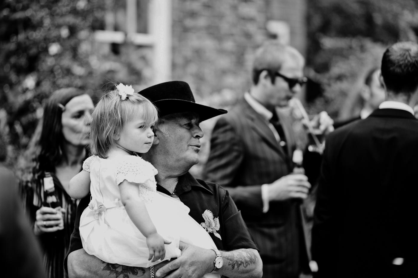 156 Keedy and Carl at The Secret Garden in Retford  - Wedding Photography by Mark Pugh www.markpugh.com_.jpg