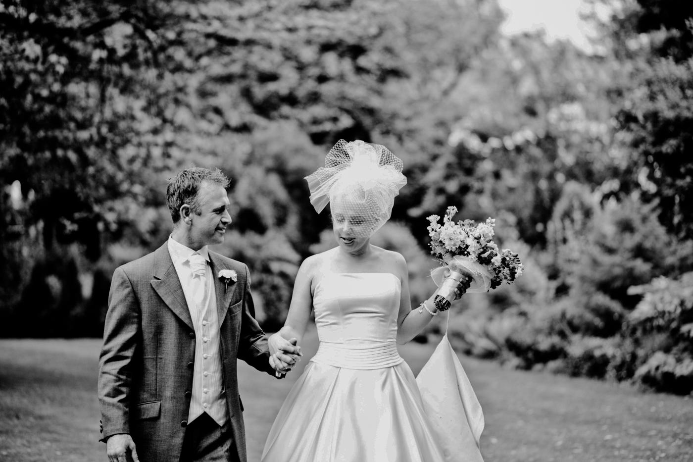 169 Keedy and Carl at The Secret Garden in Retford  - Wedding Photography by Mark Pugh www.markpugh.com_.jpg