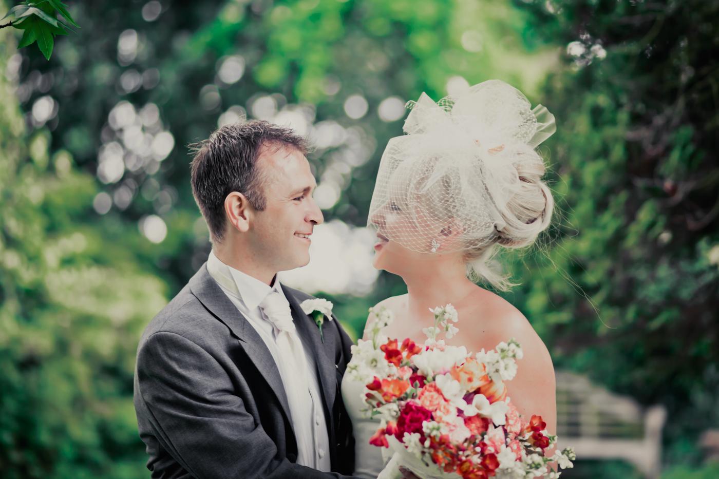 168 Keedy and Carl at The Secret Garden in Retford  - Wedding Photography by Mark Pugh www.markpugh.com_.jpg