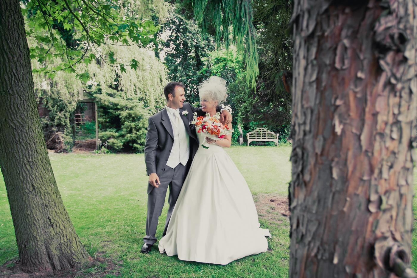 174 Keedy and Carl at The Secret Garden in Retford  - Wedding Photography by Mark Pugh www.markpugh.com_.jpg