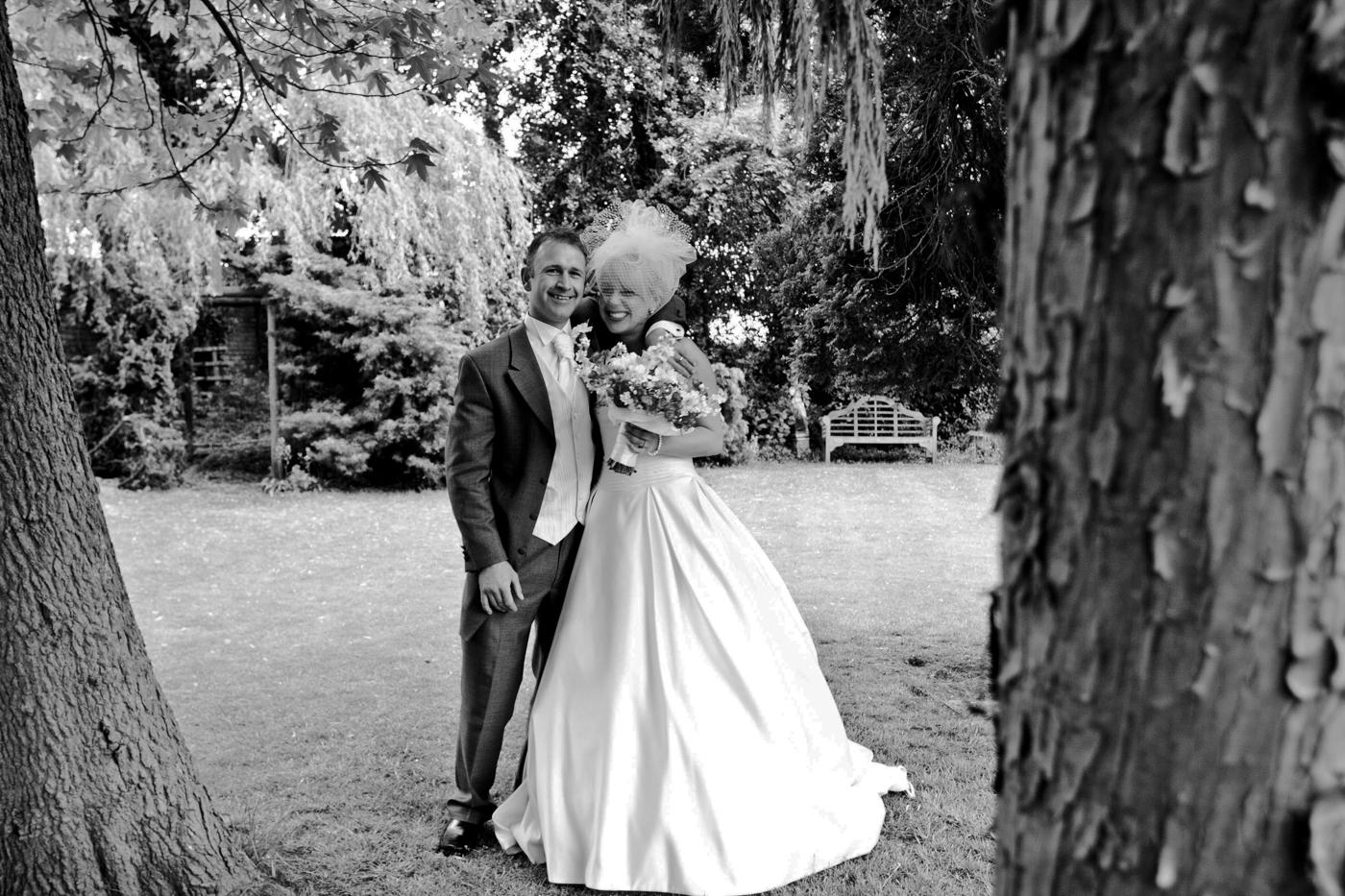 175 Keedy and Carl at The Secret Garden in Retford  - Wedding Photography by Mark Pugh www.markpugh.com_.jpg