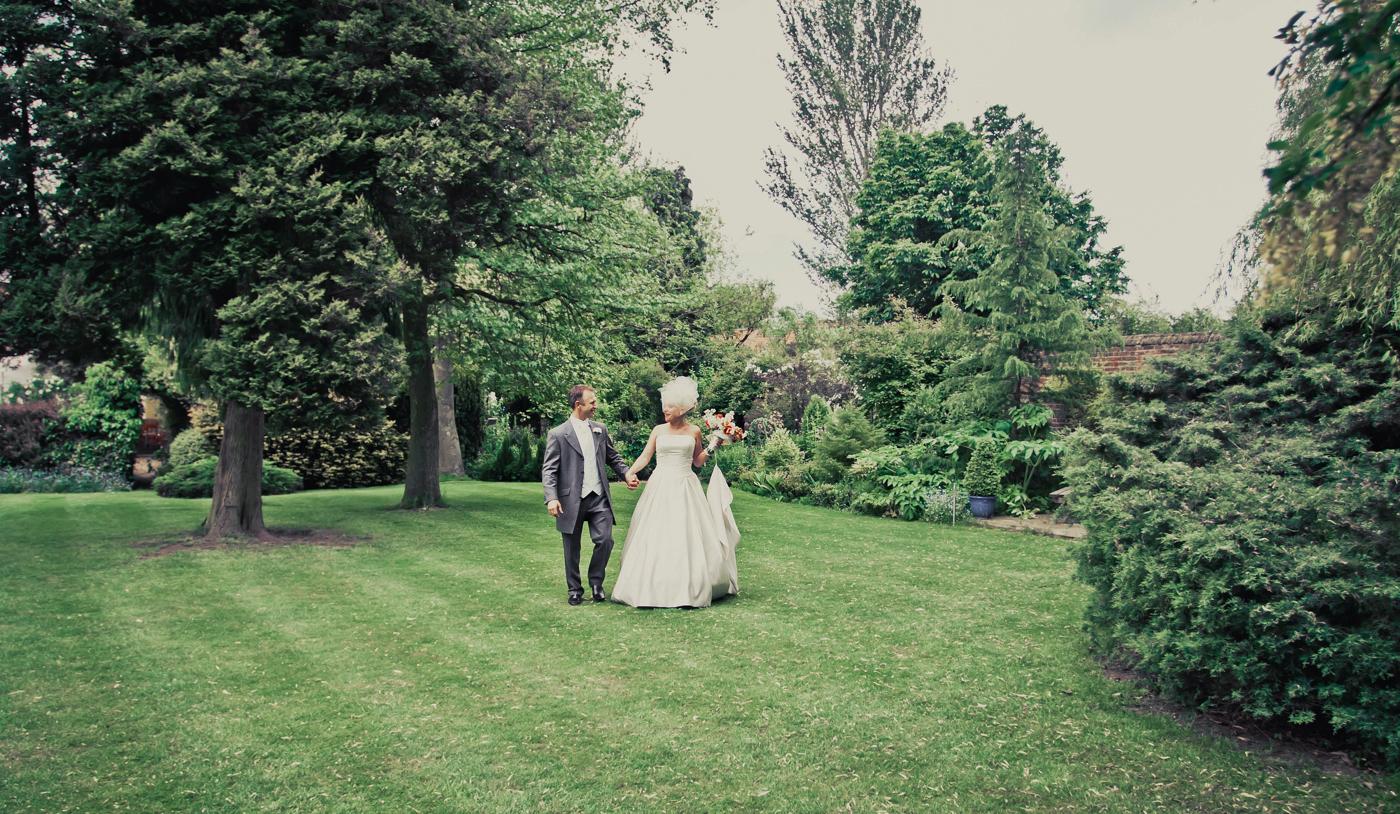 176 Keedy and Carl at The Secret Garden in Retford  - Wedding Photography by Mark Pugh www.markpugh.com_.jpg
