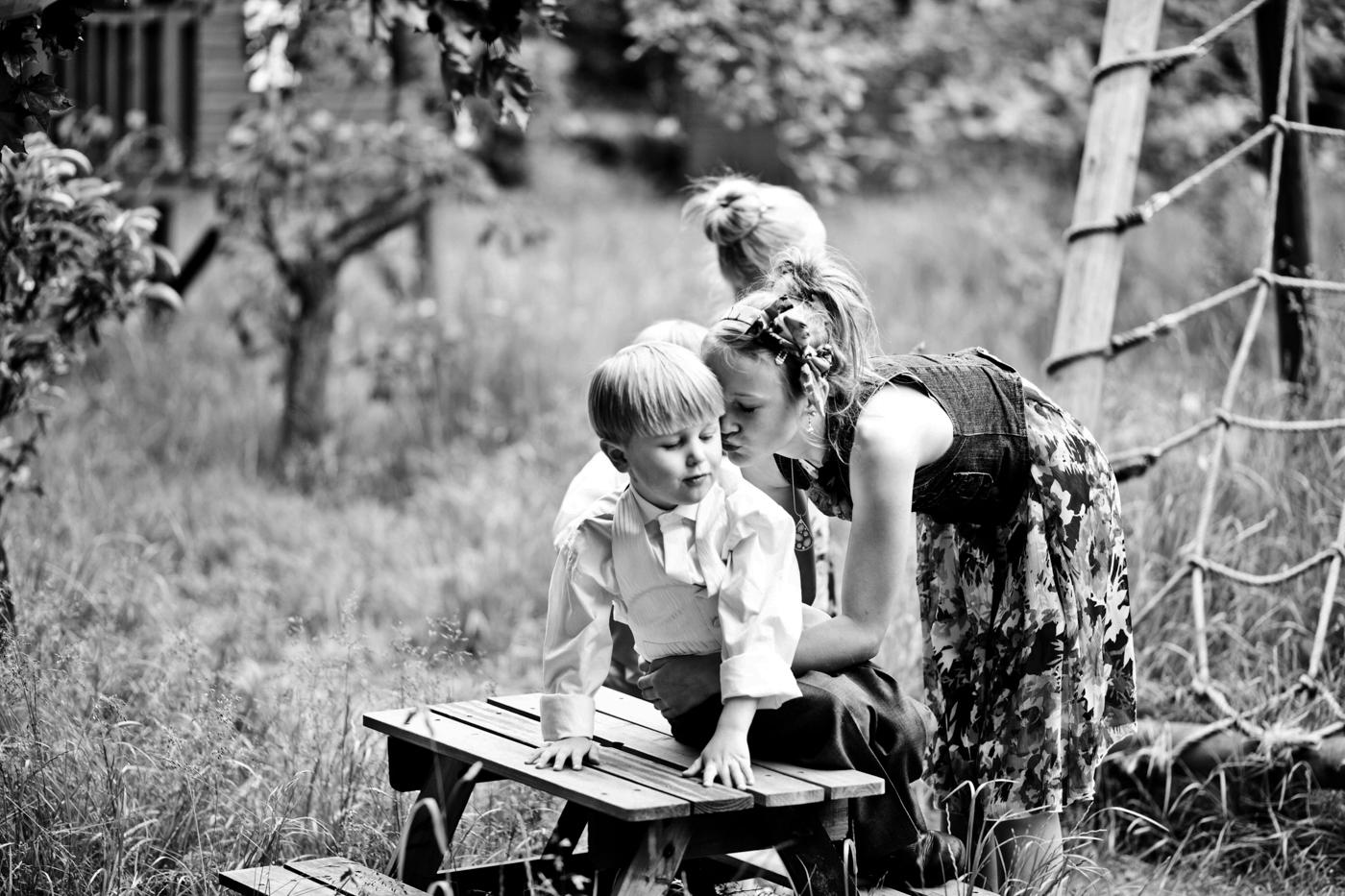 183 Keedy and Carl at The Secret Garden in Retford  - Wedding Photography by Mark Pugh www.markpugh.com_.jpg