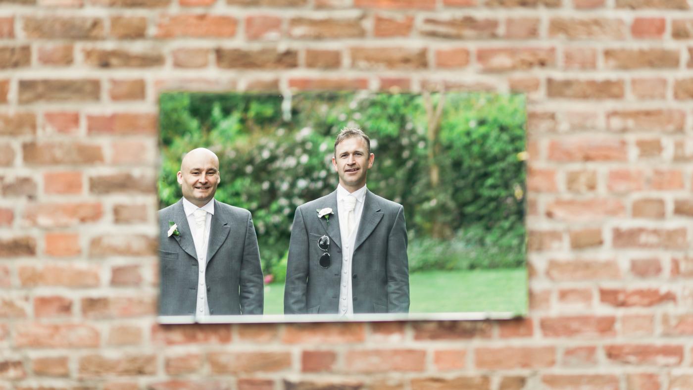 196 Keedy and Carl at The Secret Garden in Retford  - Wedding Photography by Mark Pugh www.markpugh.com_.jpg