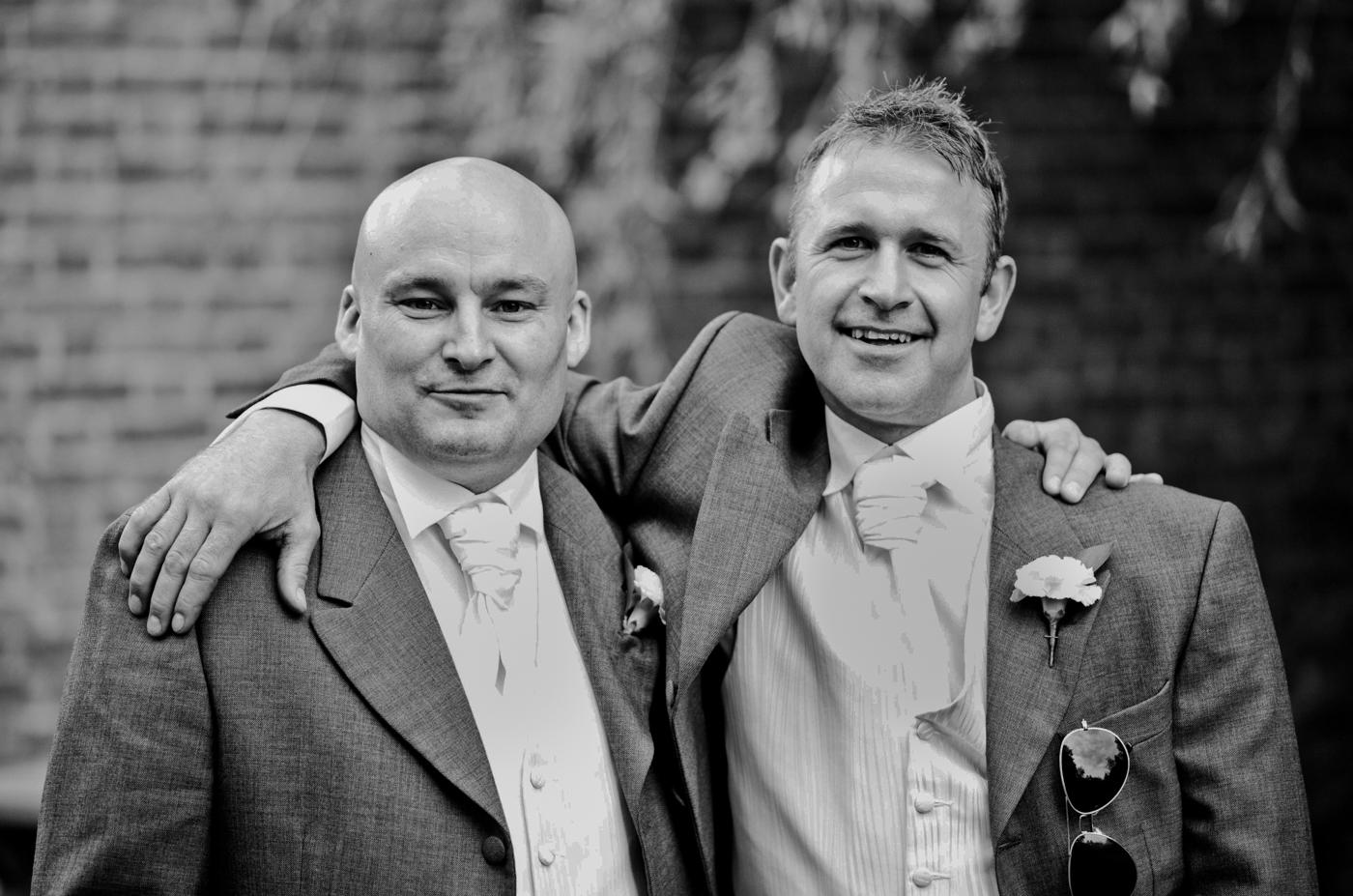 197 Keedy and Carl at The Secret Garden in Retford  - Wedding Photography by Mark Pugh www.markpugh.com_.jpg