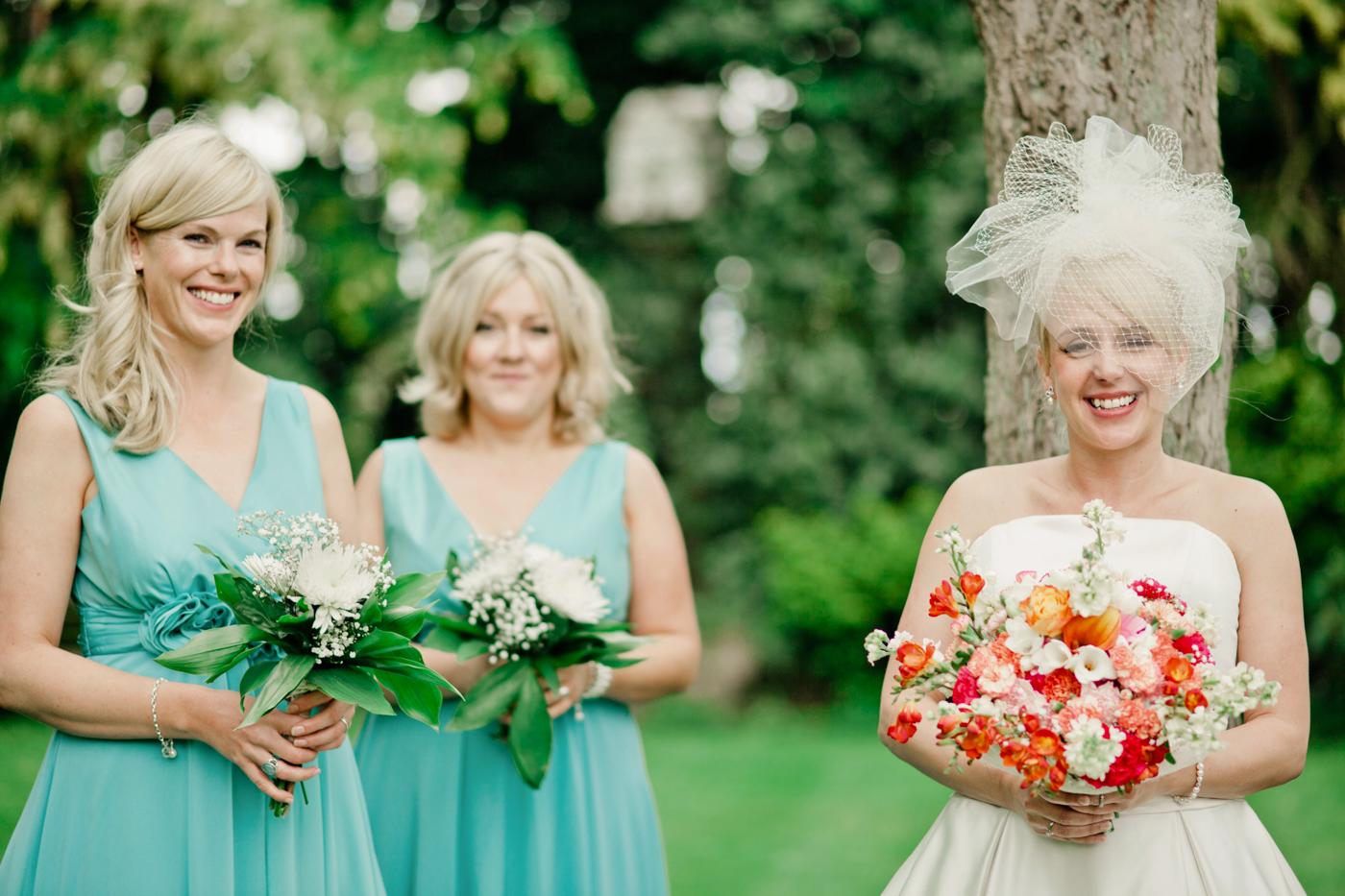 199 Keedy and Carl at The Secret Garden in Retford  - Wedding Photography by Mark Pugh www.markpugh.com_.jpg