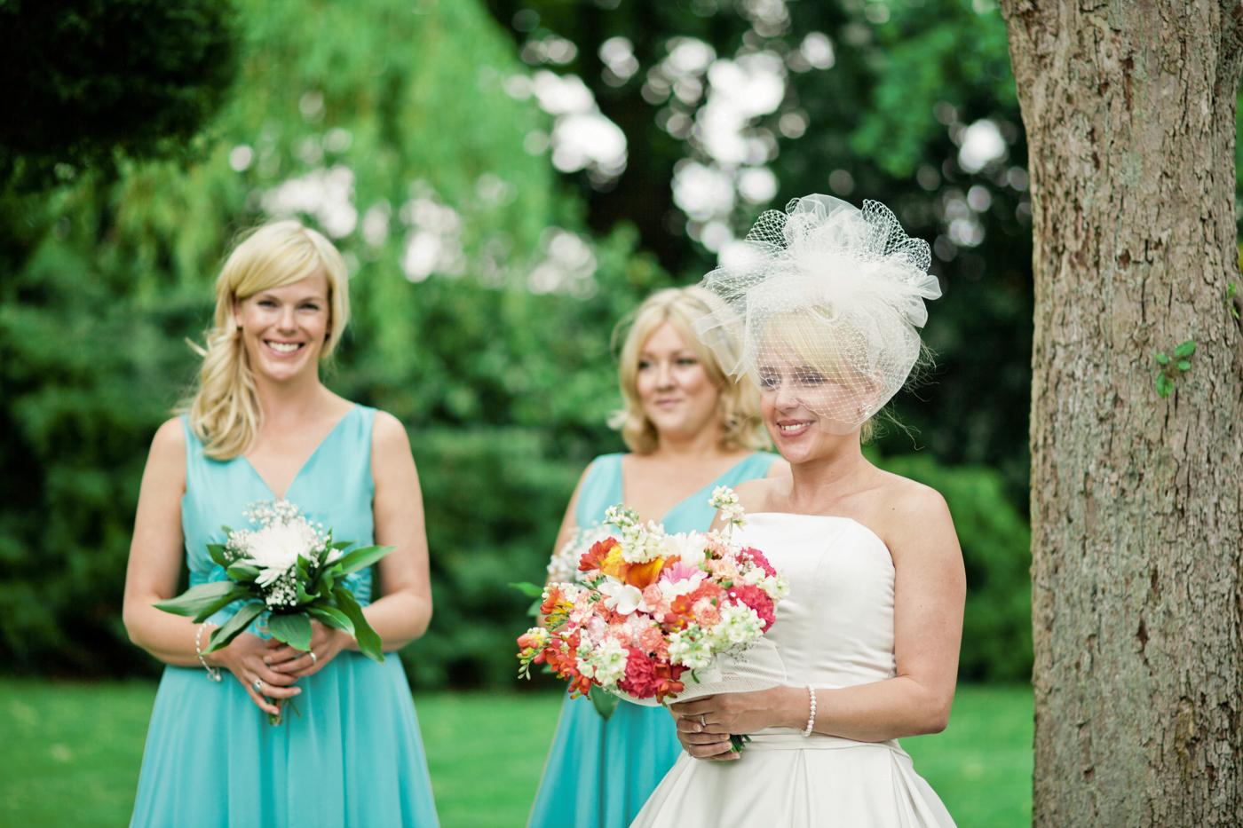 198 Keedy and Carl at The Secret Garden in Retford  - Wedding Photography by Mark Pugh www.markpugh.com_.jpg