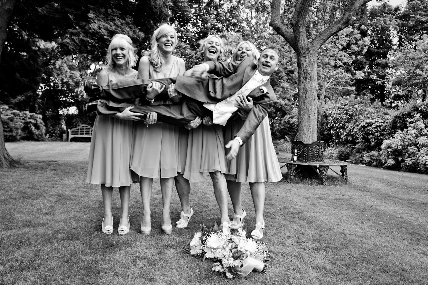 200 Keedy and Carl at The Secret Garden in Retford  - Wedding Photography by Mark Pugh www.markpugh.com_.jpg