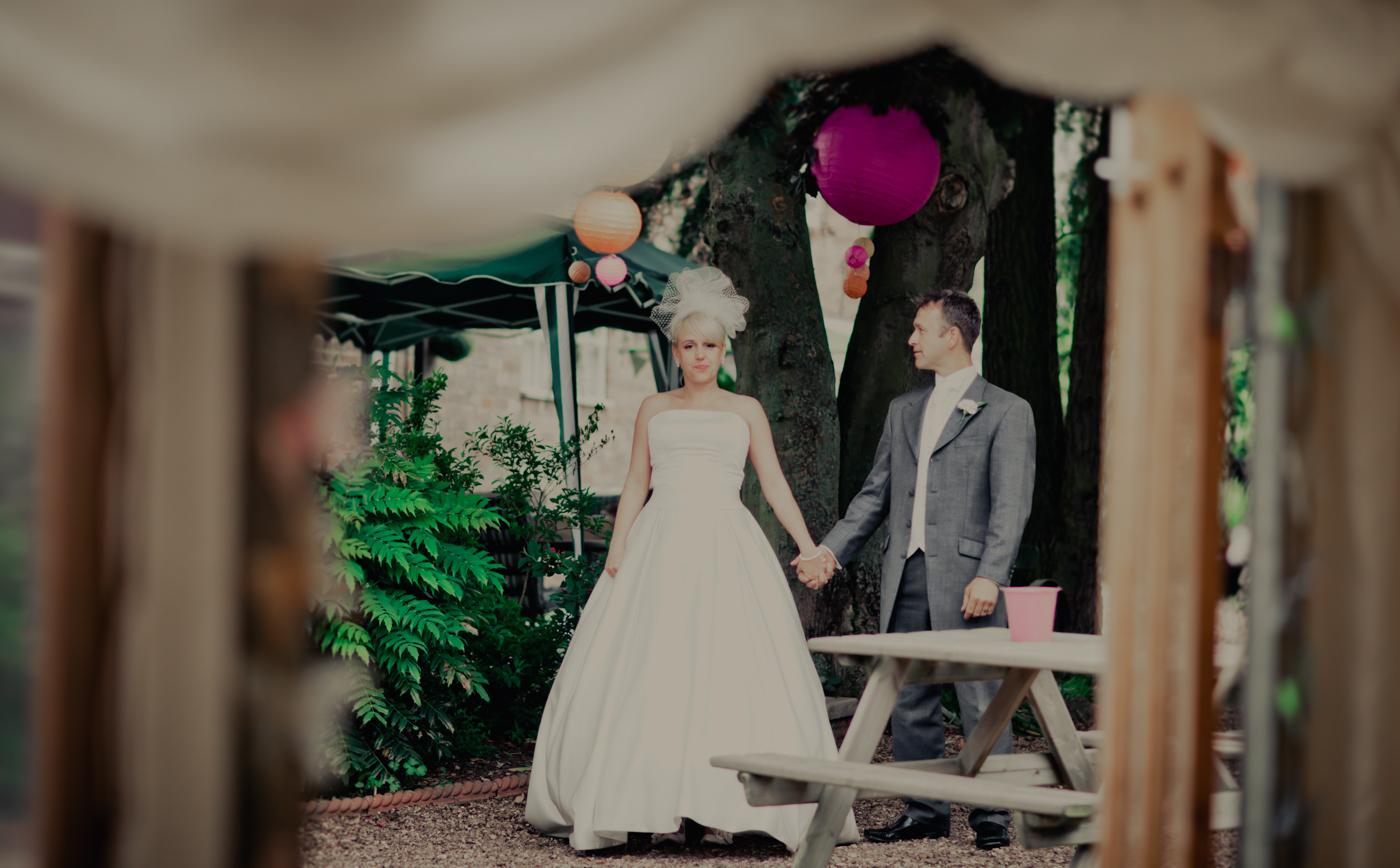 219 Keedy and Carl at The Secret Garden in Retford  - Wedding Photography by Mark Pugh www.markpugh.com_.jpg