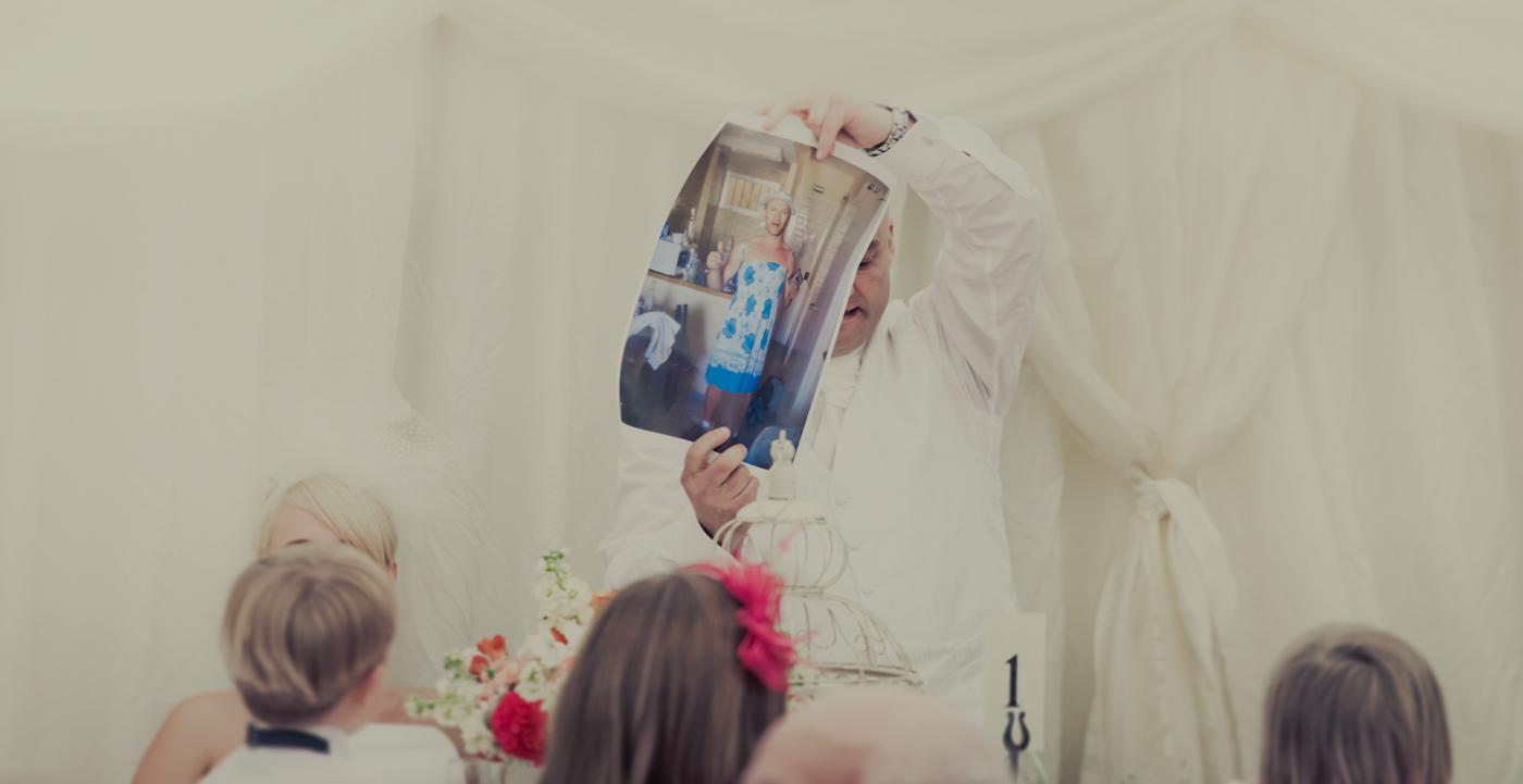236 Keedy and Carl at The Secret Garden in Retford  - Wedding Photography by Mark Pugh www.markpugh.com_.jpg