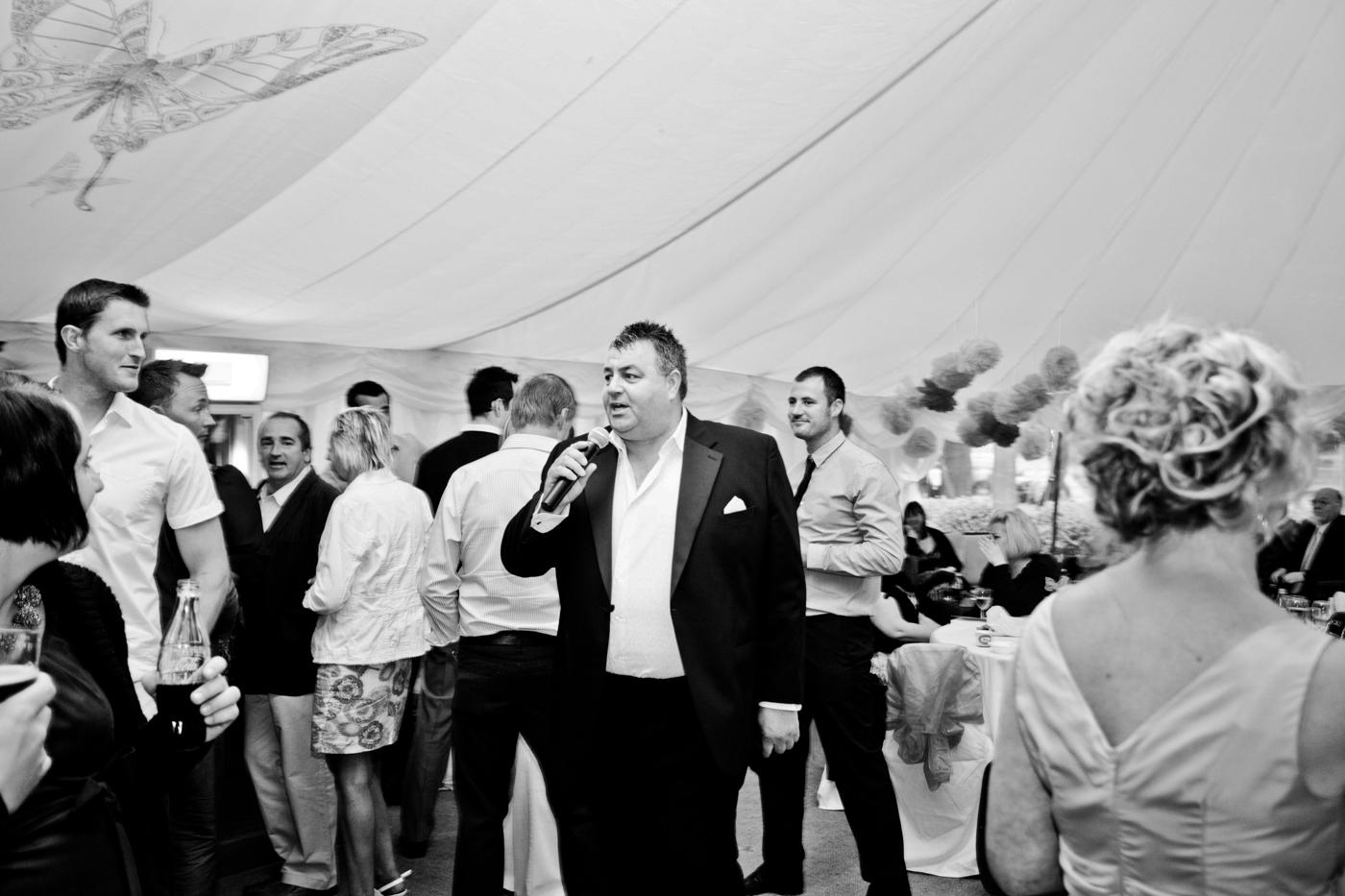 239 Keedy and Carl at The Secret Garden in Retford  - Wedding Photography by Mark Pugh www.markpugh.com_.jpg