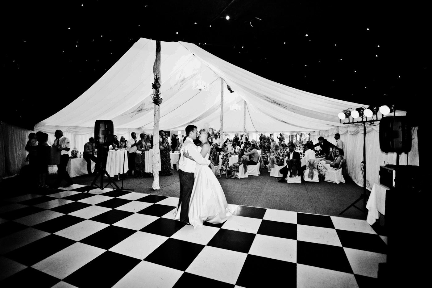 241 Keedy and Carl at The Secret Garden in Retford  - Wedding Photography by Mark Pugh www.markpugh.com_.jpg