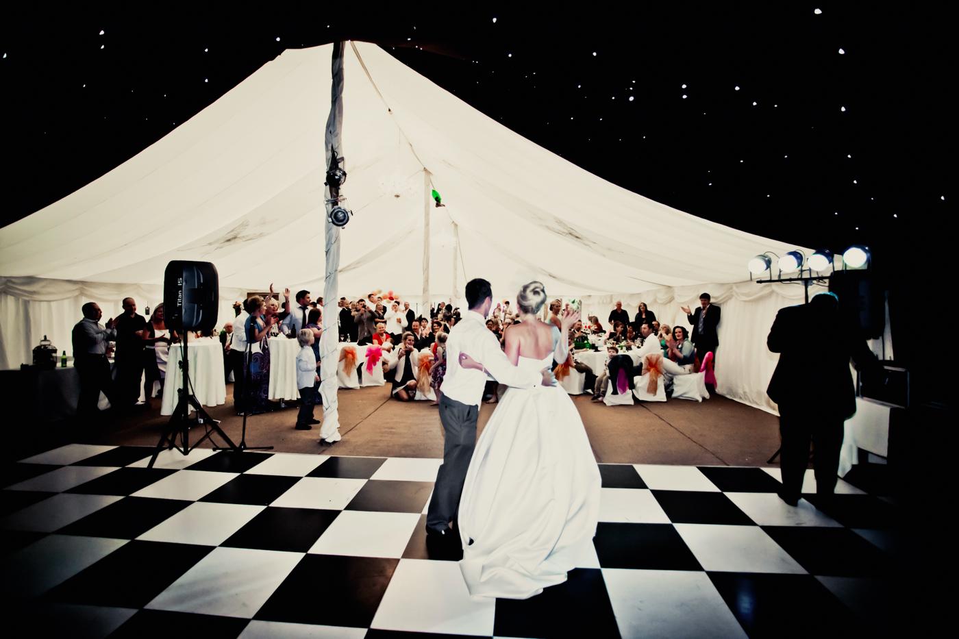 249 Keedy and Carl at The Secret Garden in Retford  - Wedding Photography by Mark Pugh www.markpugh.com_.jpg