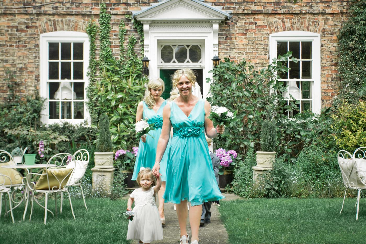 103 Keedy and Carl at The Secret Garden in Retford  - Wedding Photography by Mark Pugh www.markpugh.com_.jpg