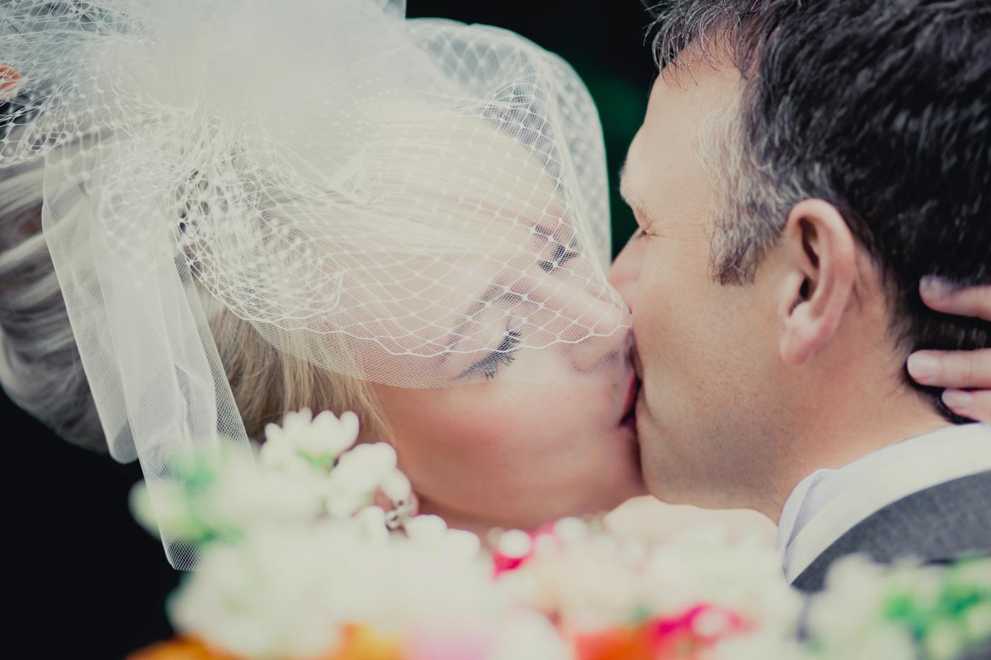 171 Keedy and Carl at The Secret Garden in Retford  - Wedding Photography by Mark Pugh www.markpugh.com_.jpg