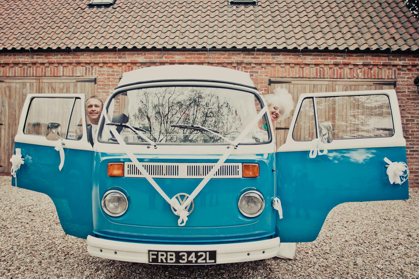 187 Keedy and Carl at The Secret Garden in Retford  - Wedding Photography by Mark Pugh www.markpugh.com_.jpg