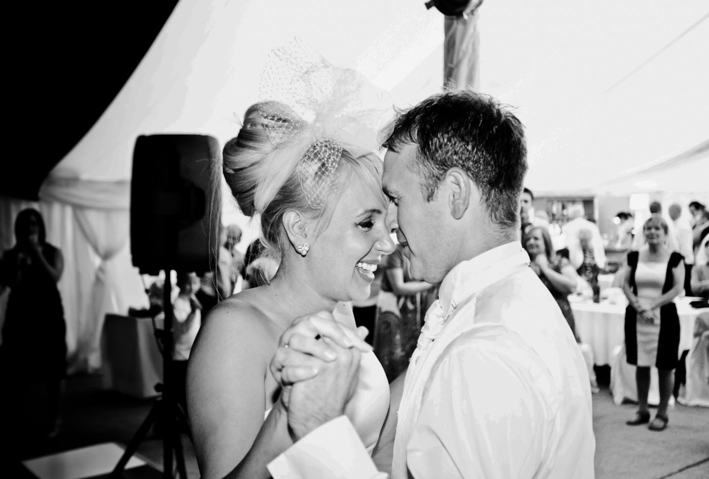 248 Keedy and Carl at The Secret Garden in Retford  - Wedding Photography by Mark Pugh www.markpugh.com_.jpg