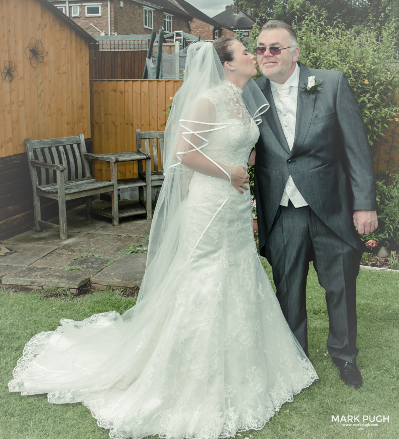 054- Laura and Peter - Wollaton Hall Wedding Nottingham UK by Mark Pugh www.markpugh.com.jpg