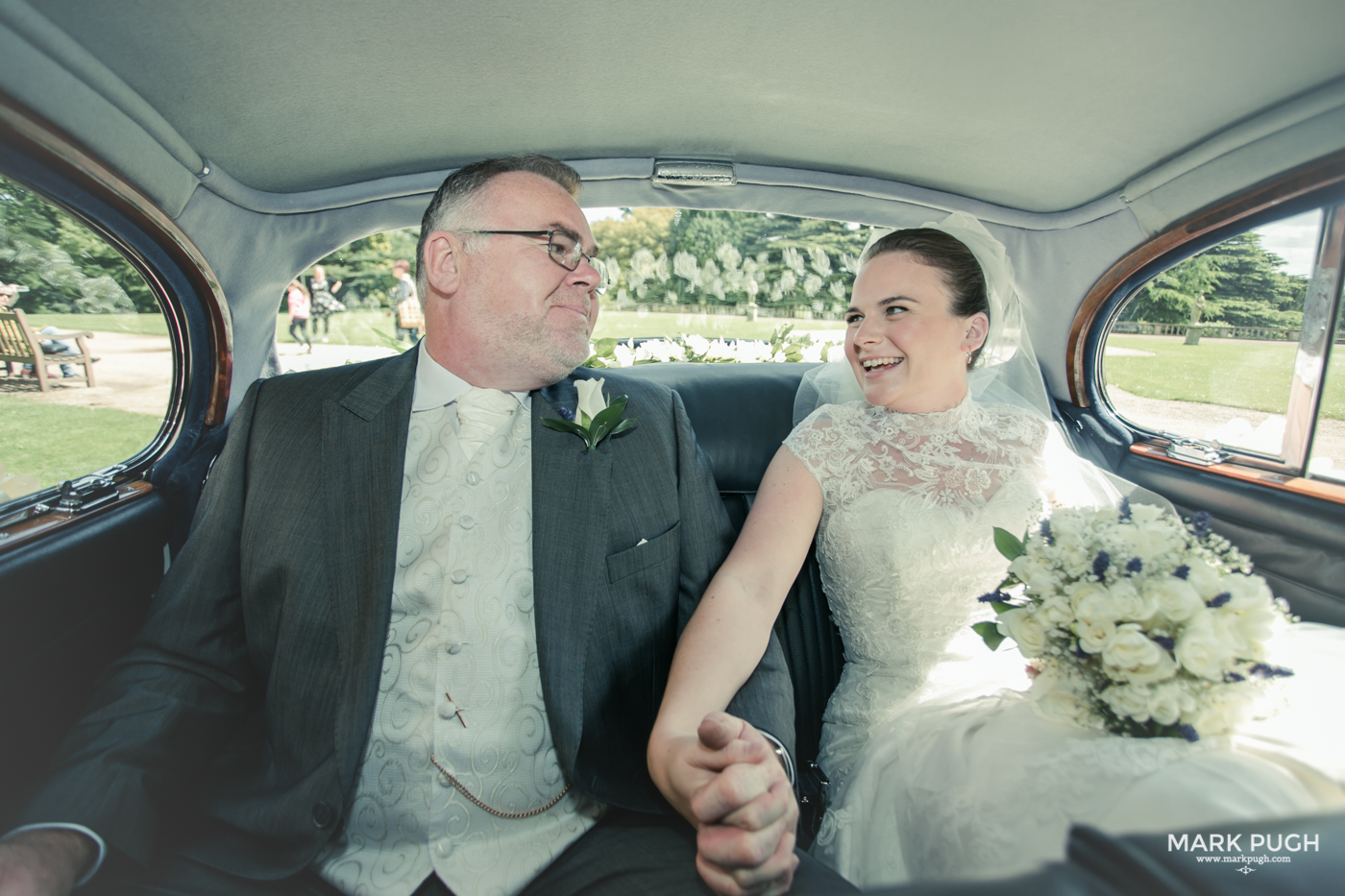 066- Laura and Peter - Wollaton Hall Wedding Nottingham UK by Mark Pugh www.markpugh.com.jpg