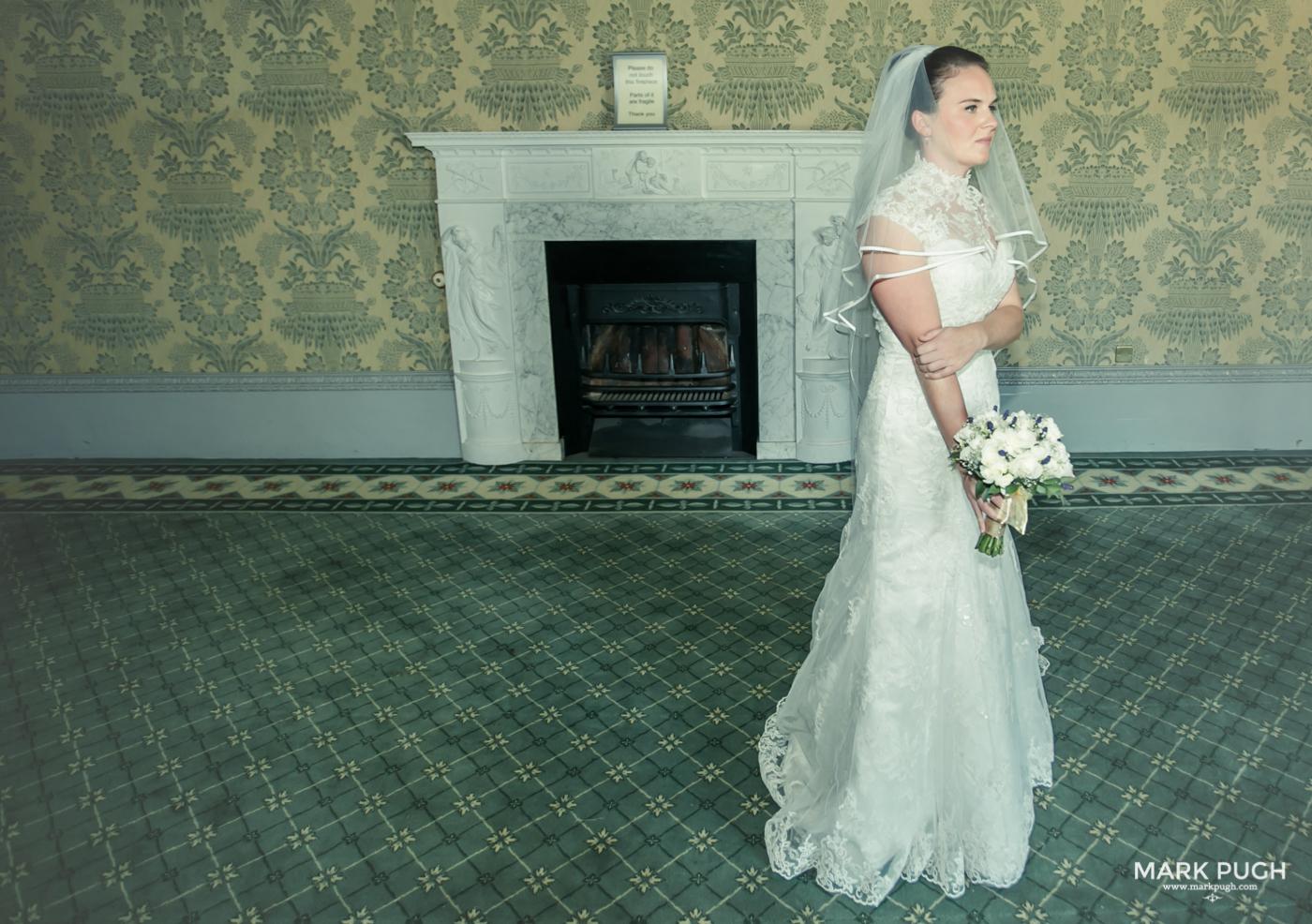 073- Laura and Peter - Wollaton Hall Wedding Nottingham UK by Mark Pugh www.markpugh.com.jpg