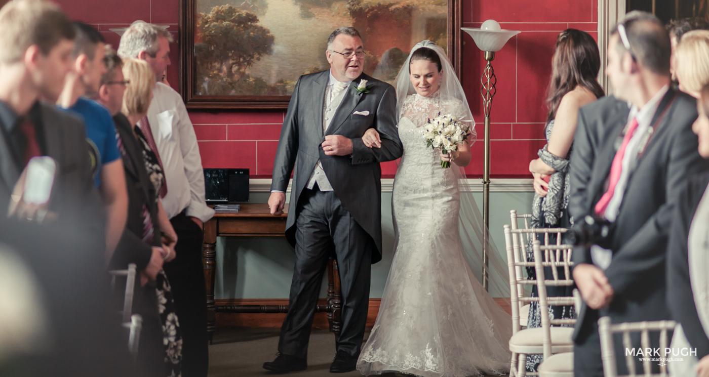 080- Laura and Peter - Wollaton Hall Wedding Nottingham UK by Mark Pugh www.markpugh.com.jpg