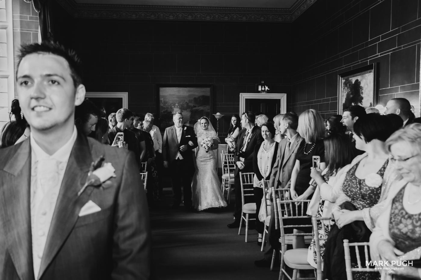 081- Laura and Peter - Wollaton Hall Wedding Nottingham UK by Mark Pugh www.markpugh.com.jpg