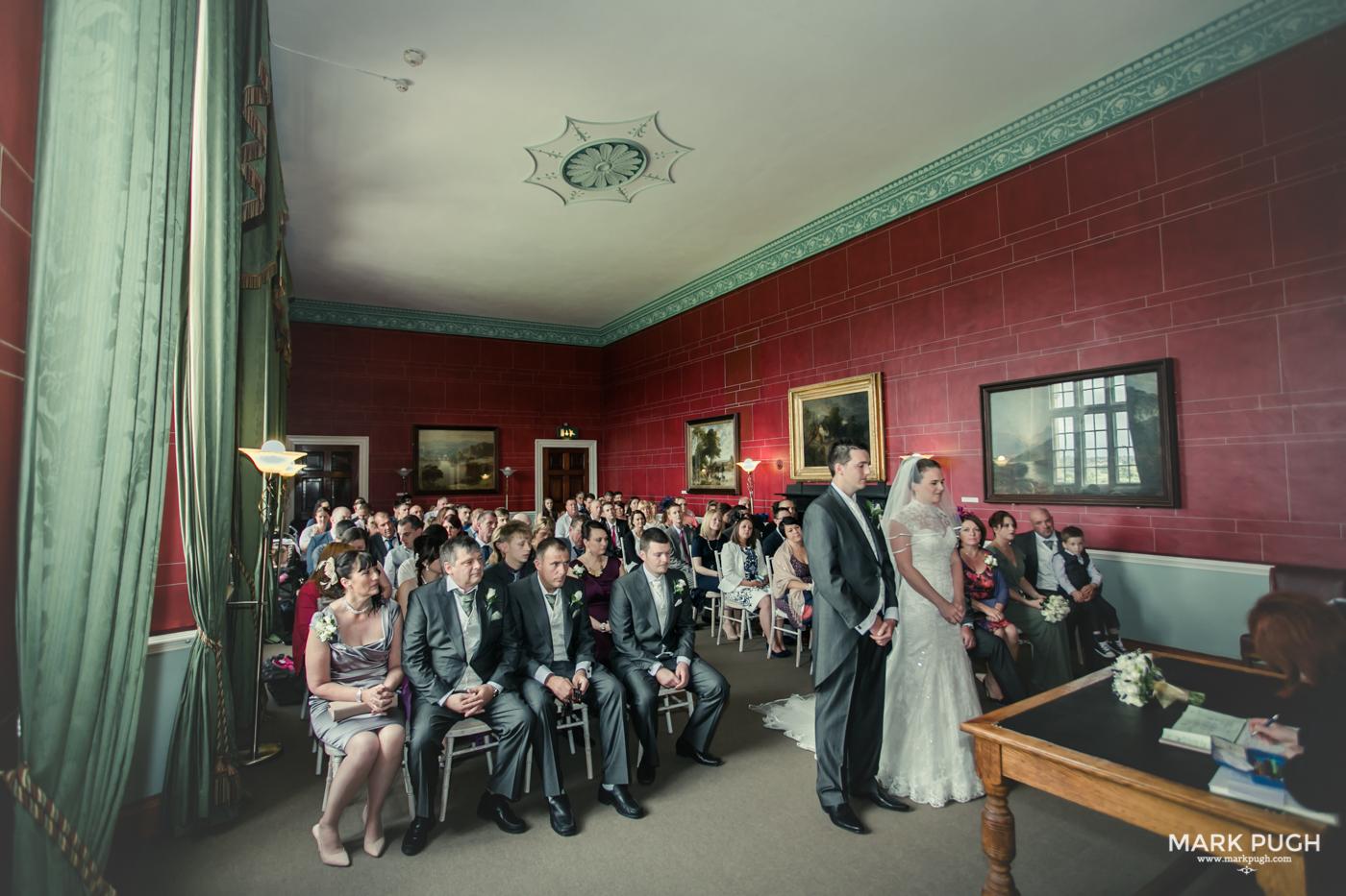 085- Laura and Peter - Wollaton Hall Wedding Nottingham UK by Mark Pugh www.markpugh.com.jpg