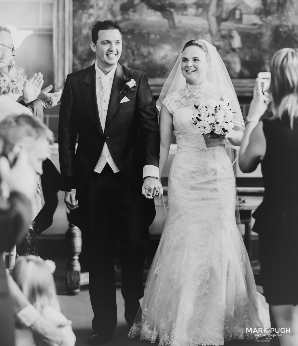 103- Laura and Peter - Wollaton Hall Wedding Nottingham UK by Mark Pugh www.markpugh.com.jpg