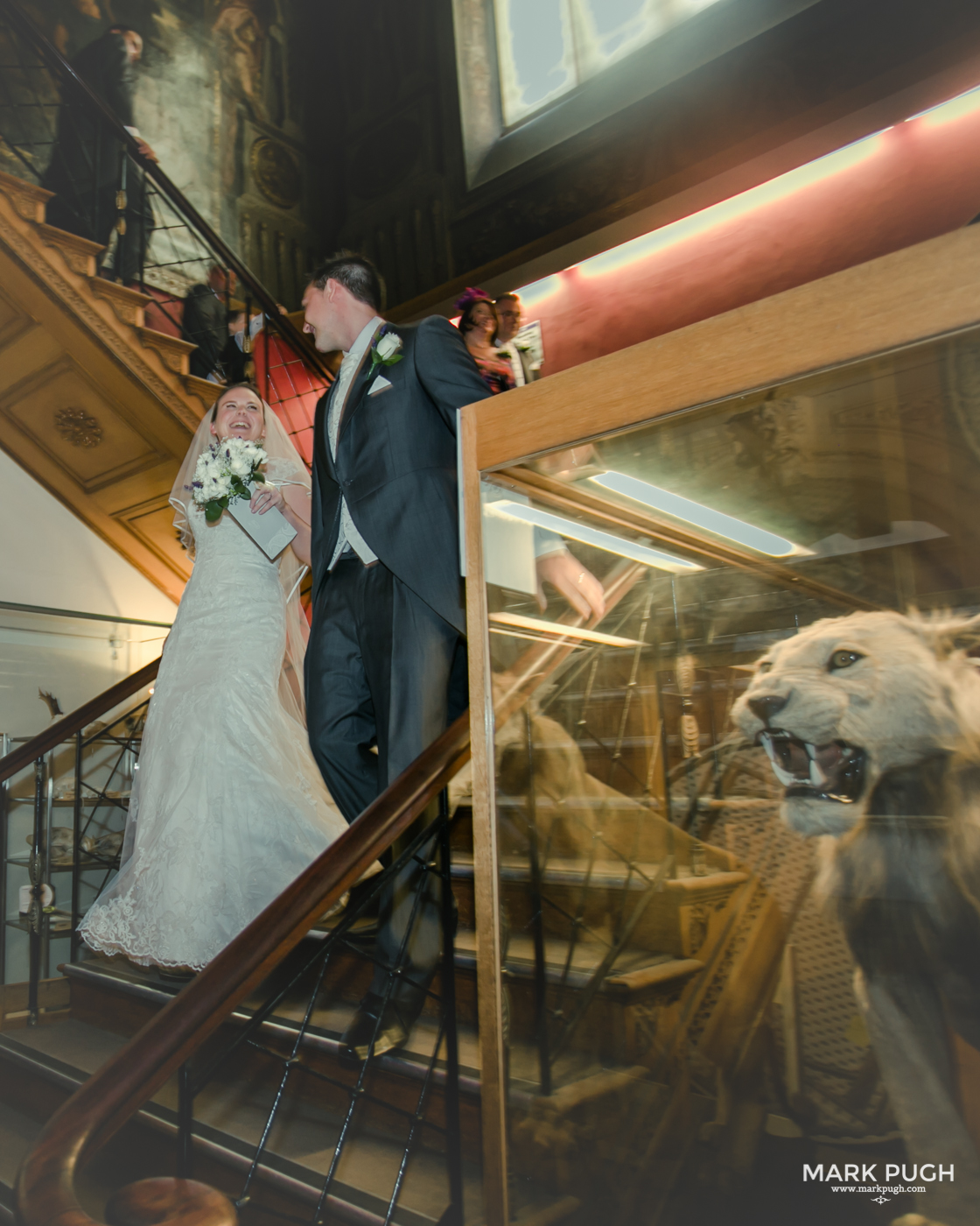 105- Laura and Peter - Wollaton Hall Wedding Nottingham UK by Mark Pugh www.markpugh.com.jpg