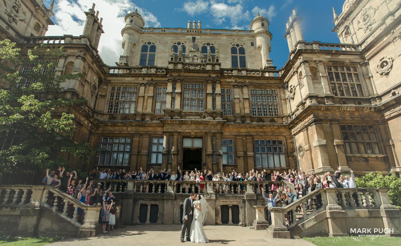 109- Laura and Peter - Wollaton Hall Wedding Nottingham UK by Mark Pugh www.markpugh.com.jpg