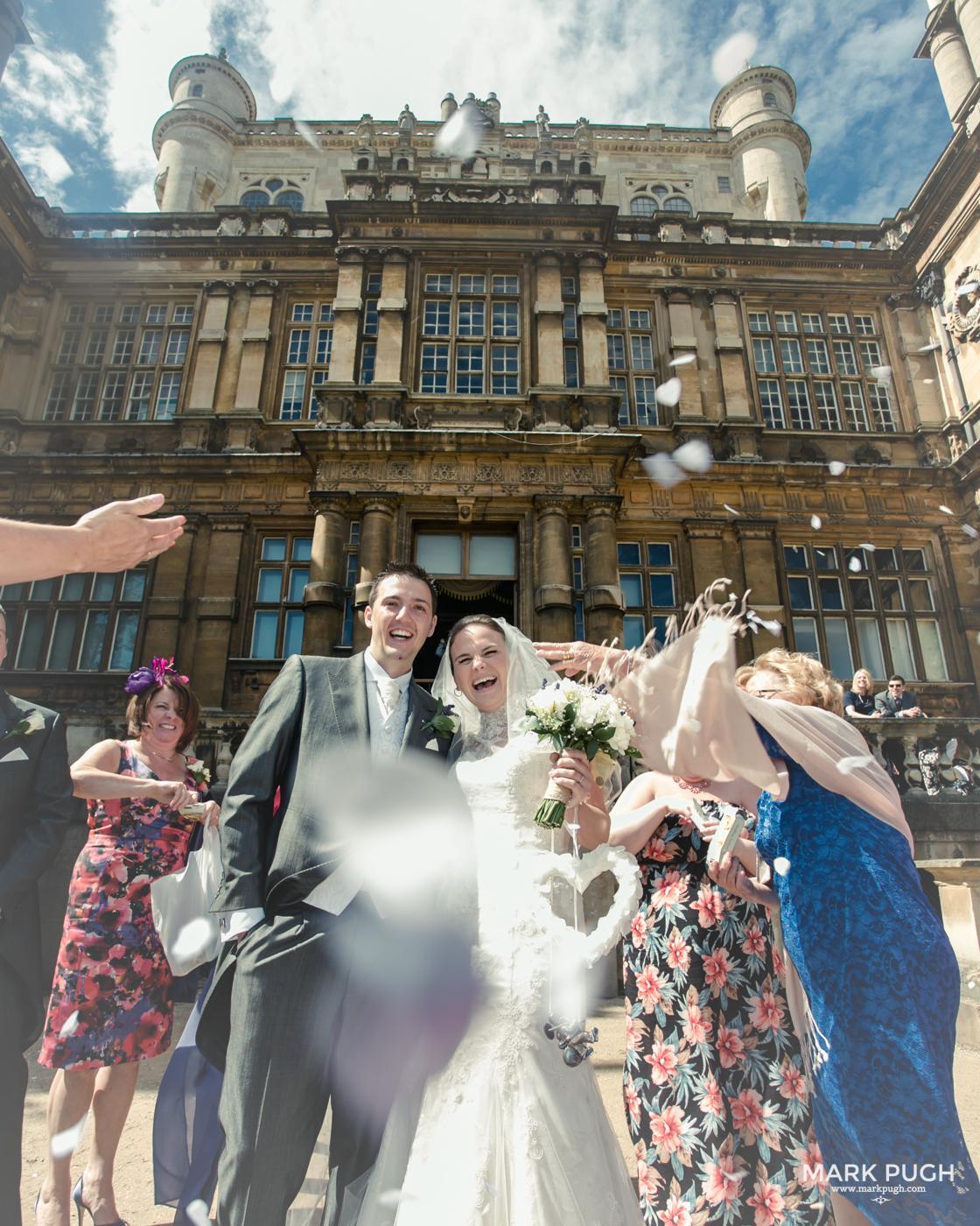 110- Laura and Peter - Wollaton Hall Wedding Nottingham UK by Mark Pugh www.markpugh.com.jpg
