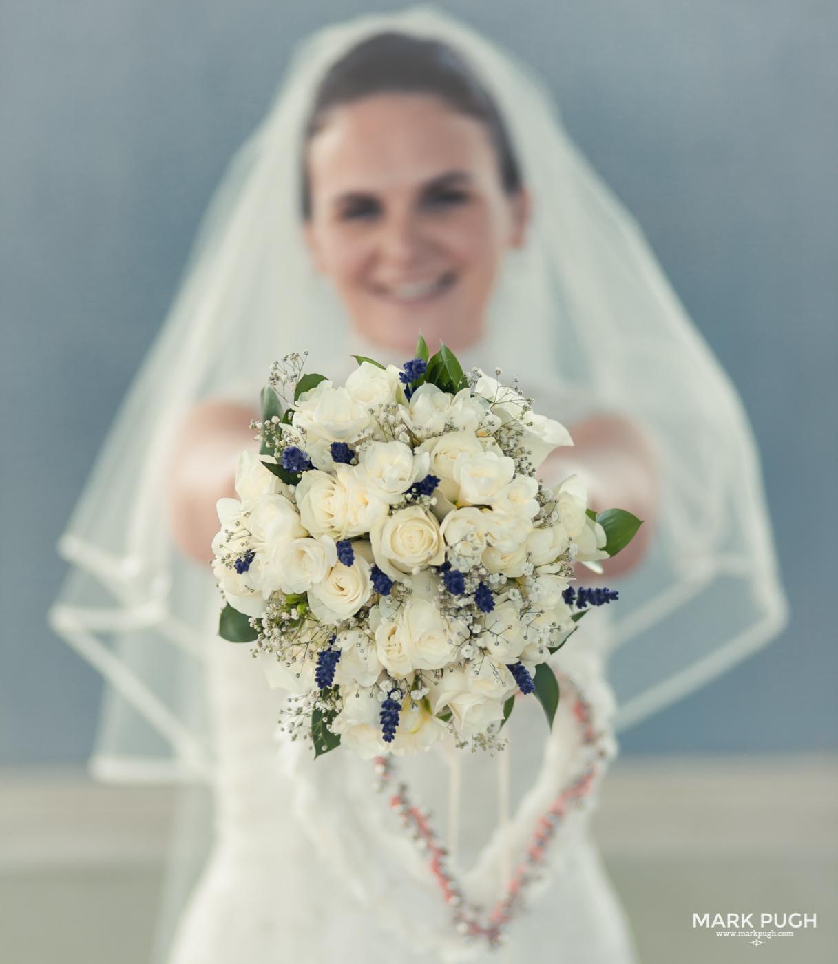 120- Laura and Peter - Wollaton Hall Wedding Nottingham UK by Mark Pugh www.markpugh.com.jpg