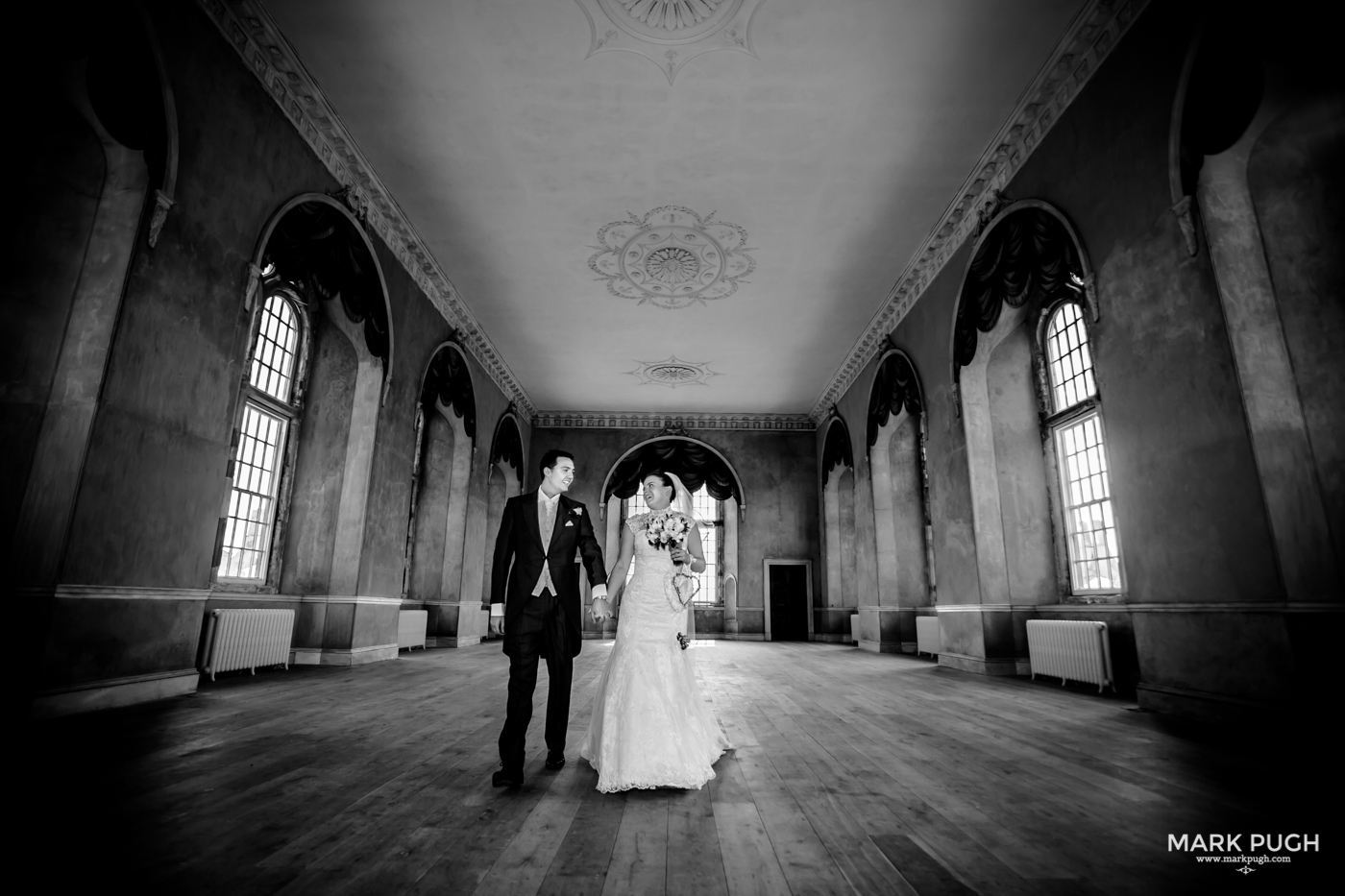 121- Laura and Peter - Wollaton Hall Wedding Nottingham UK by Mark Pugh www.markpugh.com.jpg