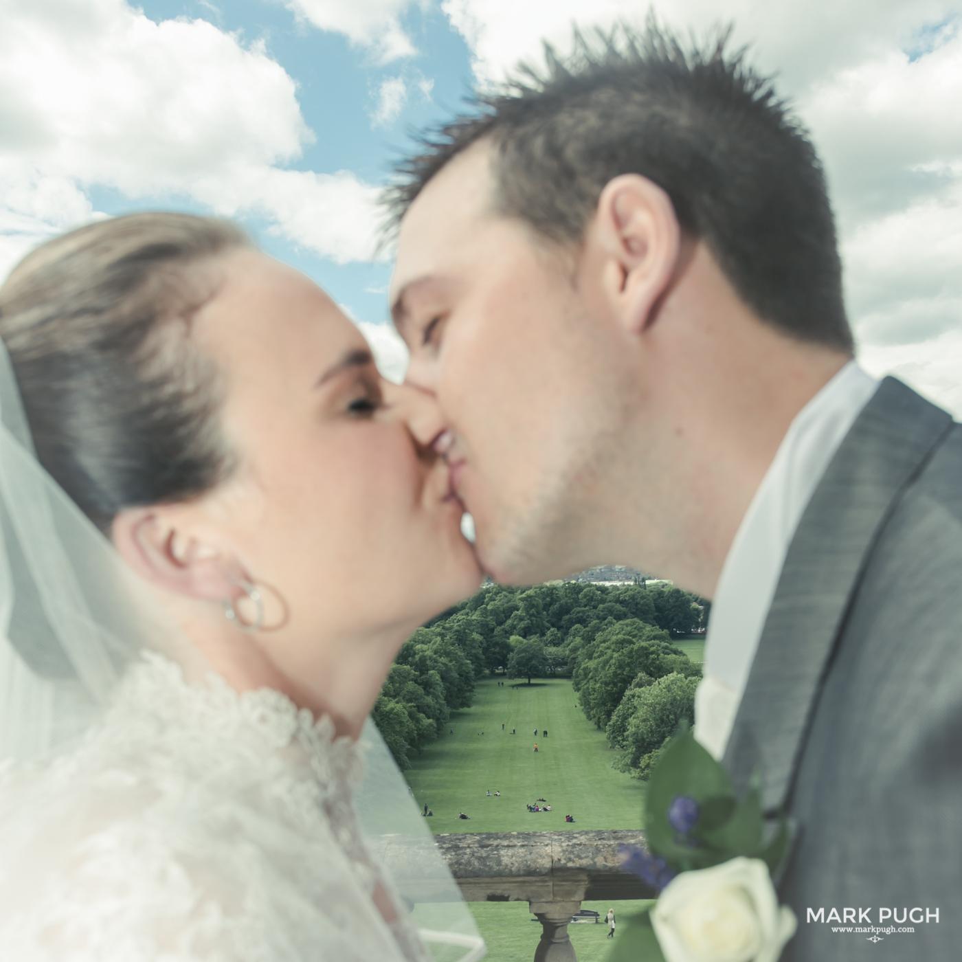 122- Laura and Peter - Wollaton Hall Wedding Nottingham UK by Mark Pugh www.markpugh.com.jpg