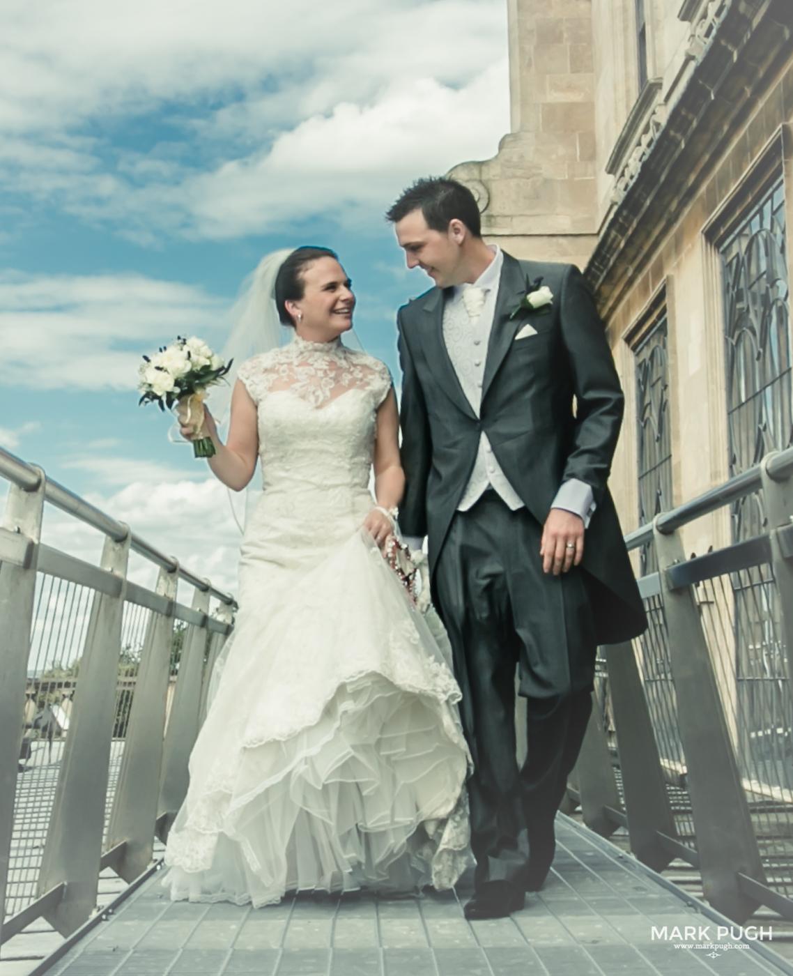 124- Laura and Peter - Wollaton Hall Wedding Nottingham UK by Mark Pugh www.markpugh.com.jpg