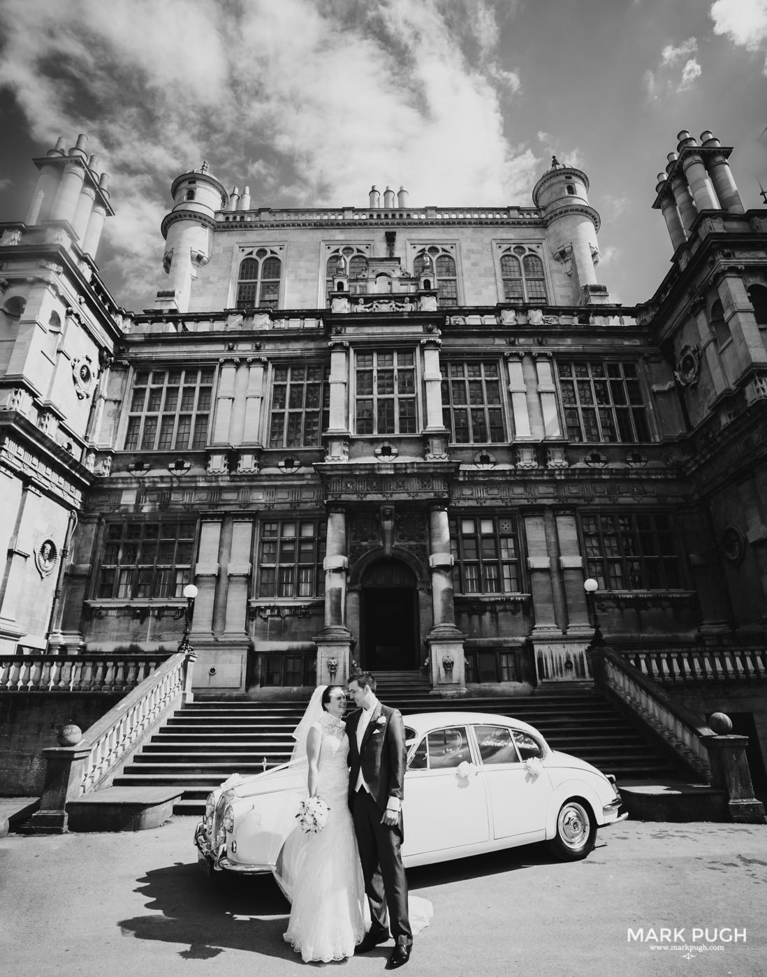 129- Laura and Peter - Wollaton Hall Wedding Nottingham UK by Mark Pugh www.markpugh.com.jpg