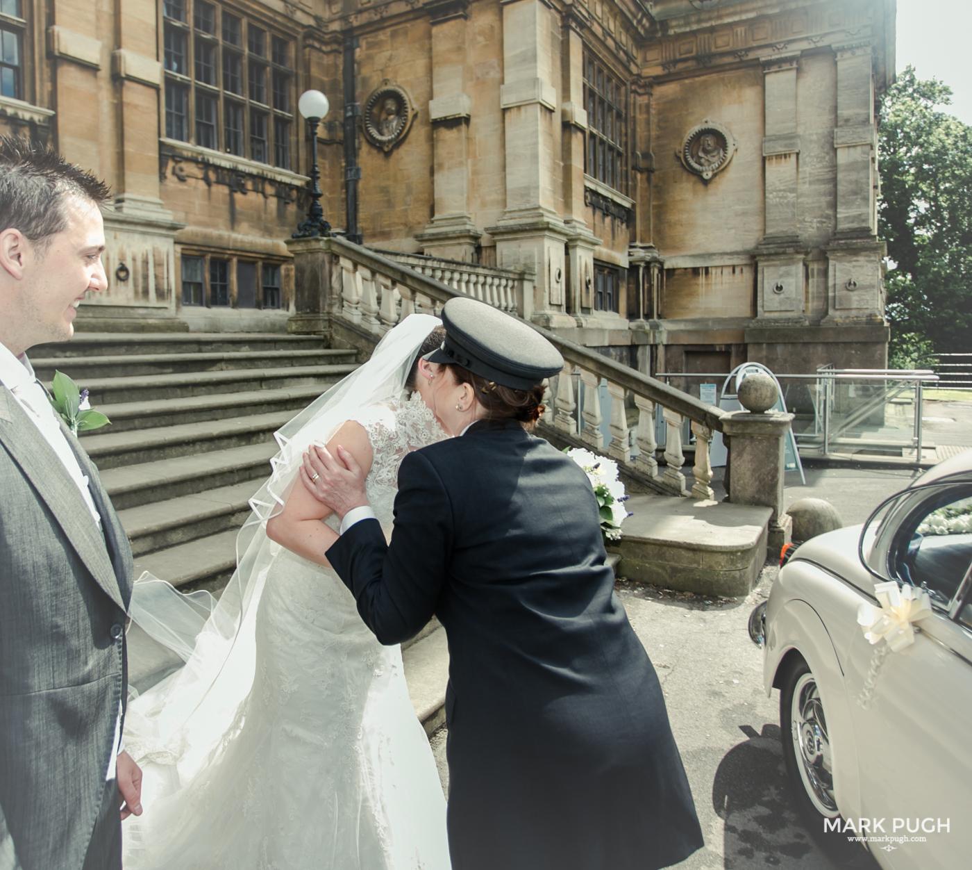 130- Laura and Peter - Wollaton Hall Wedding Nottingham UK by Mark Pugh www.markpugh.com.jpg