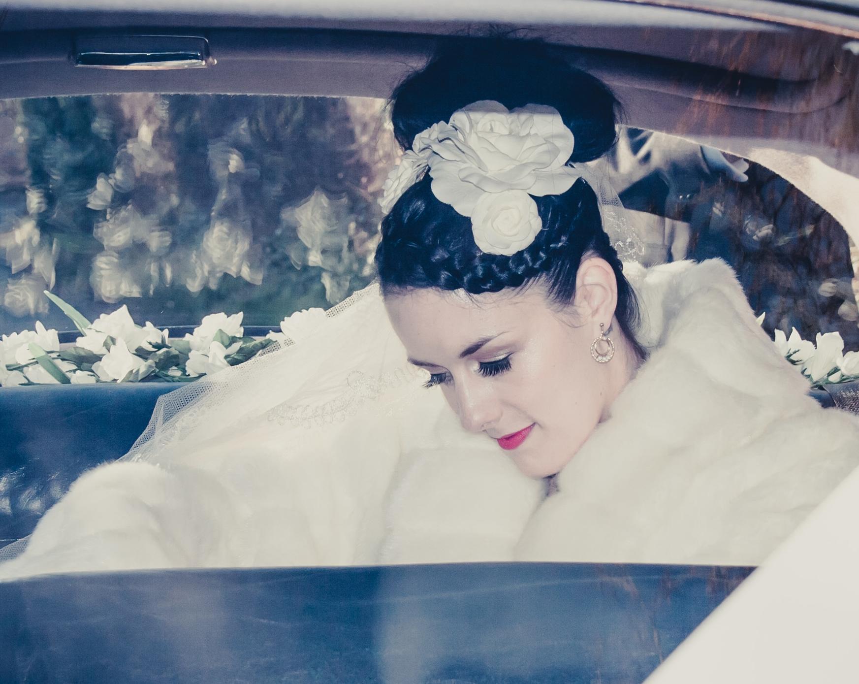 063 - Angela and Karls Wedding by www.markpugh.com -2042.jpg