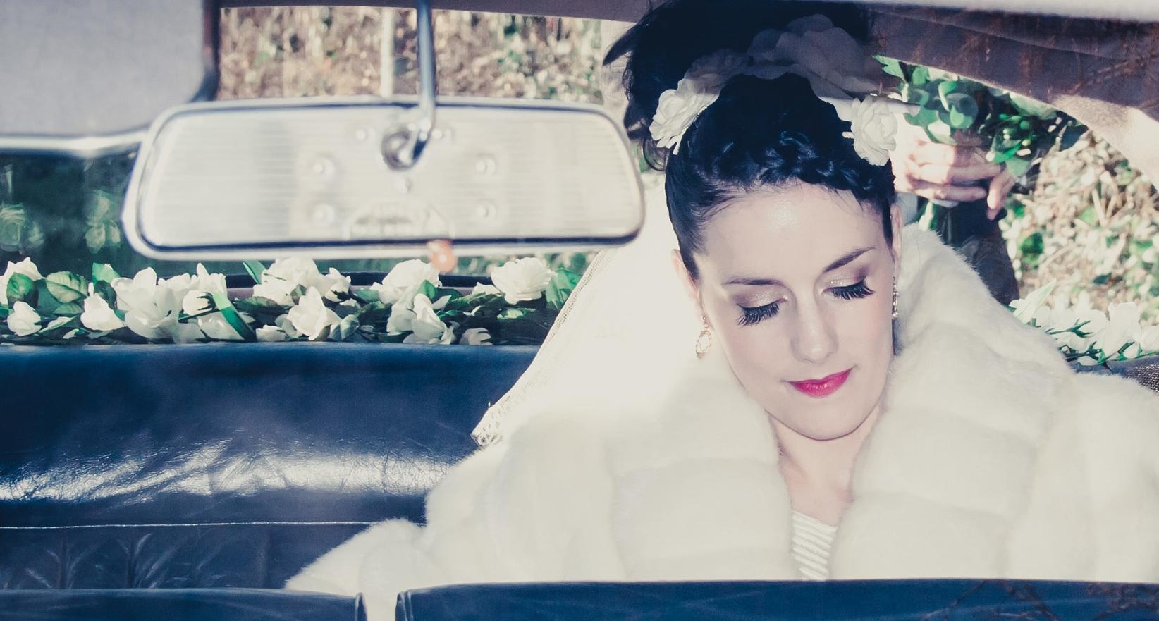 062 - Angela and Karls Wedding by www.markpugh.com -2041.jpg