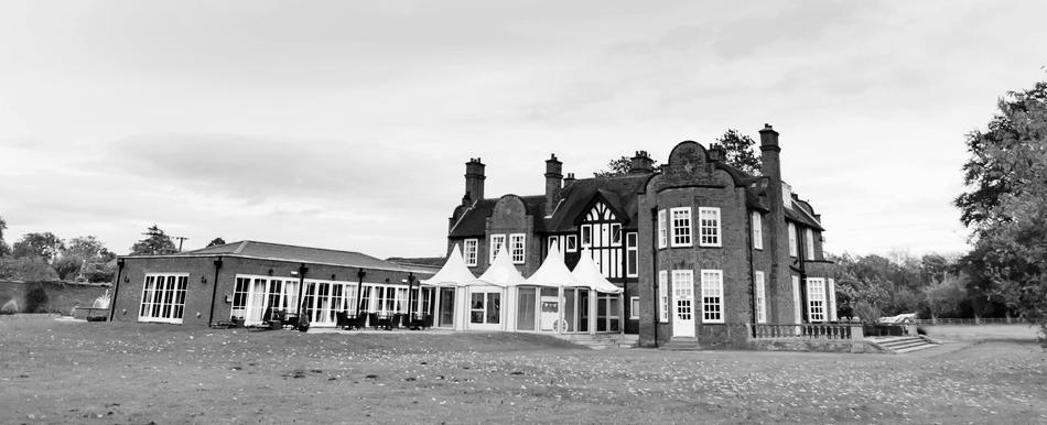 www.kelhamhouse.co.uk