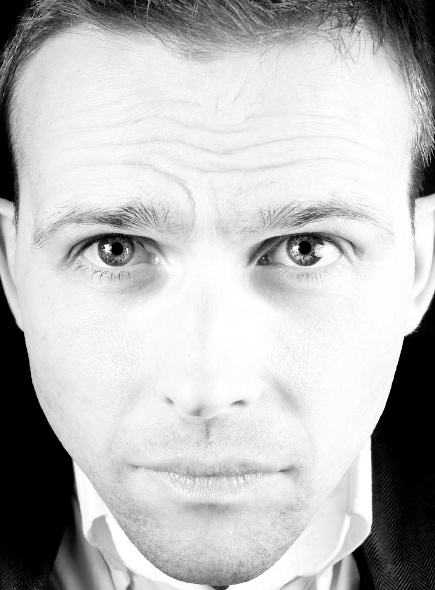 Mark Pugh www.markpugh.com Photographer Videographer